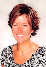 Beth Ernst