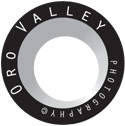 Oro Valley Photography