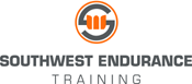 Southwest Endurance Training
